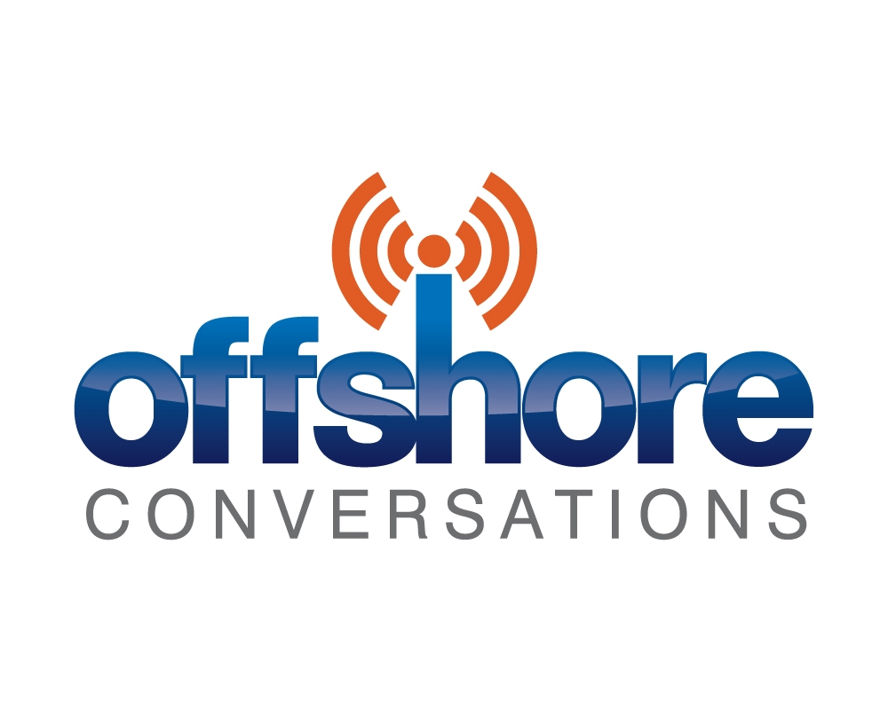 Offshore Conversations