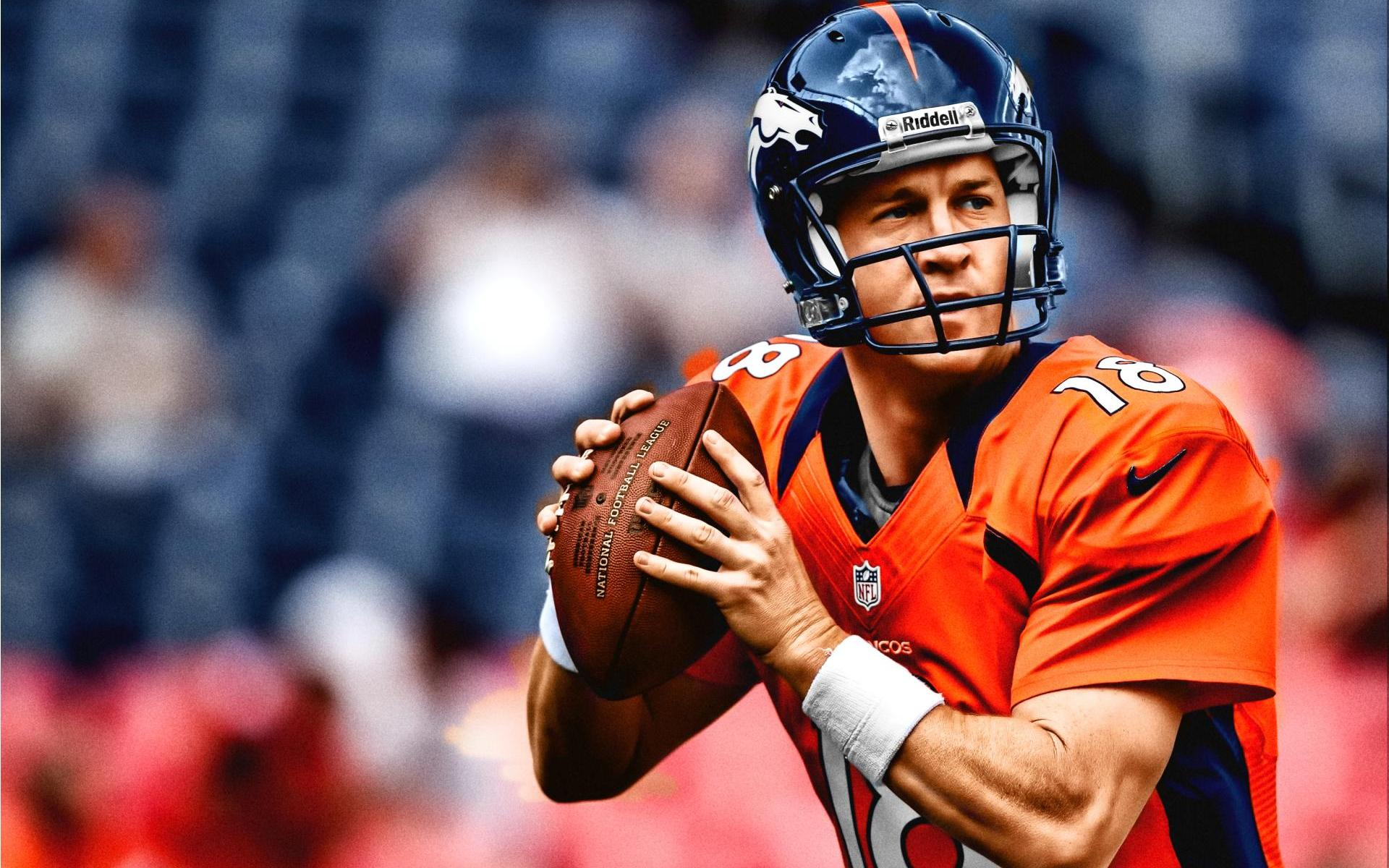 Photo from: http://www.athletize.com/peyton-manning-wallpaper/